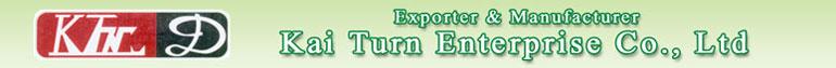 www.kaiturn.com
