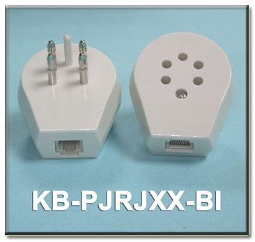 KB-PJRJXX-BI
