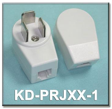 KD-PRJXX-1