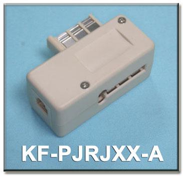 KF-PJRJXX-A