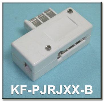 KF-PJRJXX-B