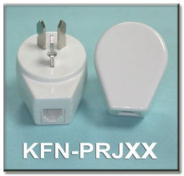 KFN-PRJXX