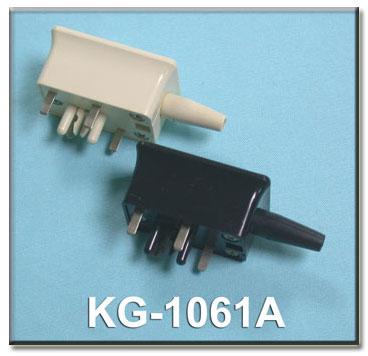 KG-1061A