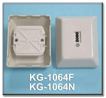 KG-1064F(N)