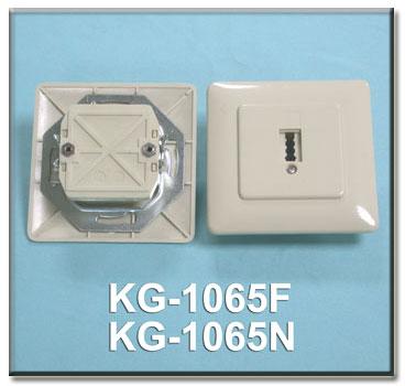 KG-1065F(N)