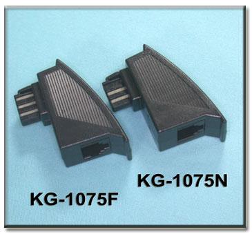 KG-1075F(N)