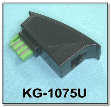 KG-1075U