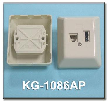 KG-1086AP