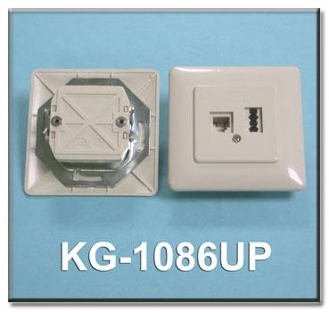 KG-1086UP