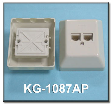 KG-1087AP