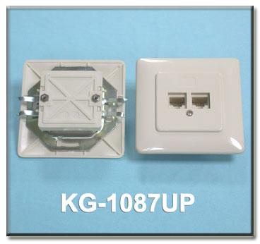 KG-1087UP
