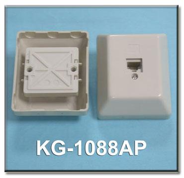 KG-1088AP