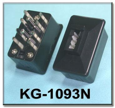 KG-1093N