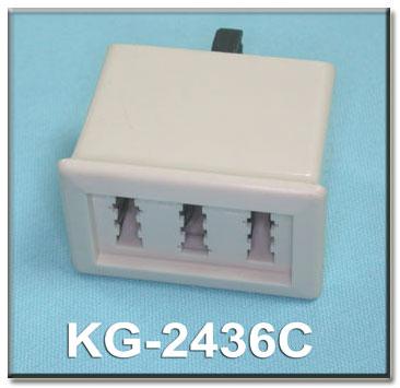 KG-2436C