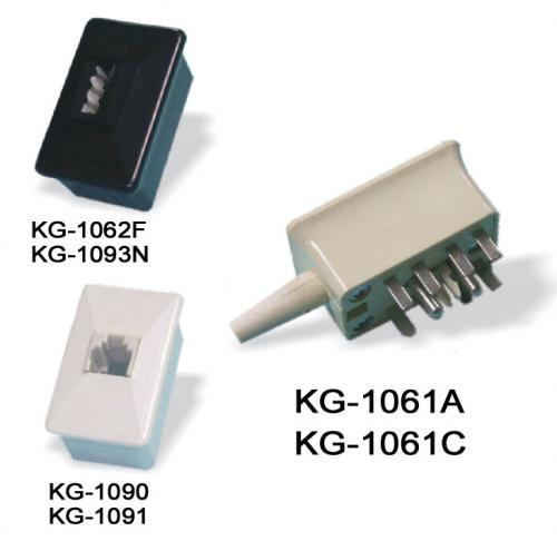 ADO S4/8 Adapter