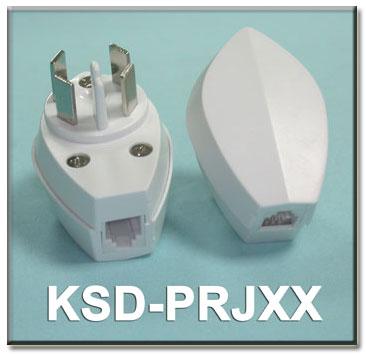 KSD-PRJXX