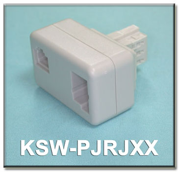 KSW-PJRJXX
