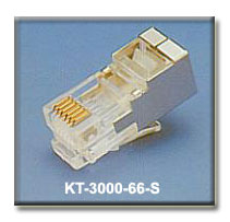 KT-3000-66-S