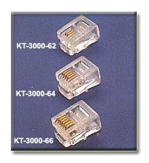 KT-3000-6X