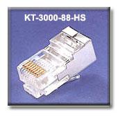 KT-3000-88-HS