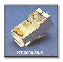 KT-3000-88-S