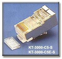KT-3000-C5E-S