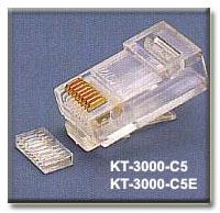 KT-3000-C5E