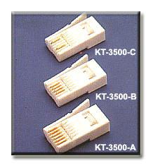 KT-3500-X