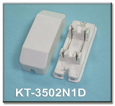 KT-3502N1D