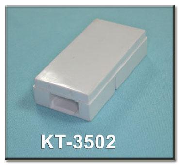 KT-3502