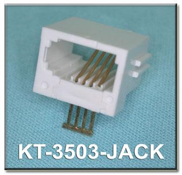 KT-3503-JACK