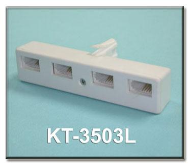 KT-3503L