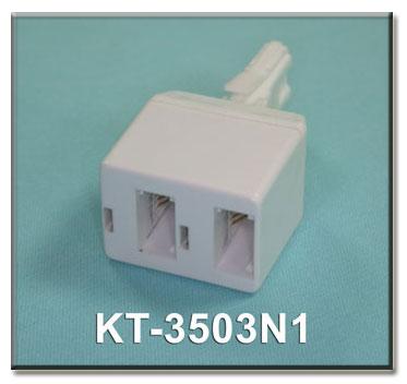 KT-3503N1