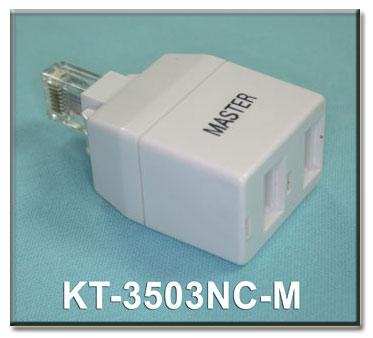 KT-3503NC-M