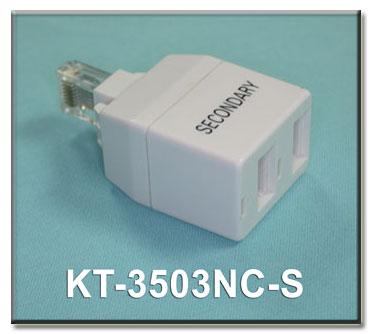 KT-3503NC-S