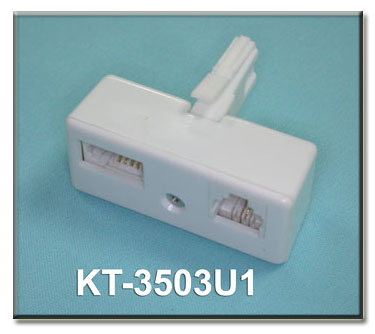 KT-3503U1