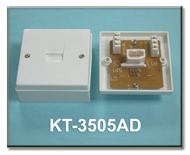 KT-3505AD