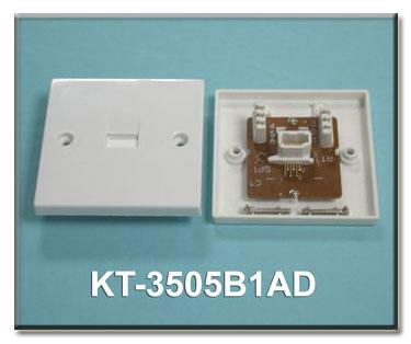 KT-3505B1AD