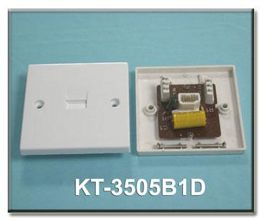 KT-3505B1D