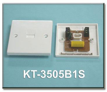 KT-3505B1S