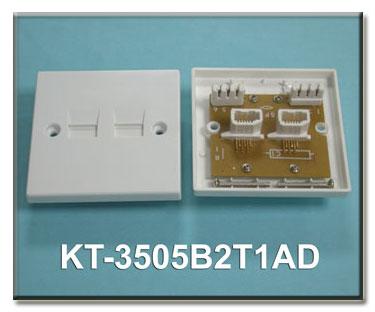 KT-3505B2T1AD