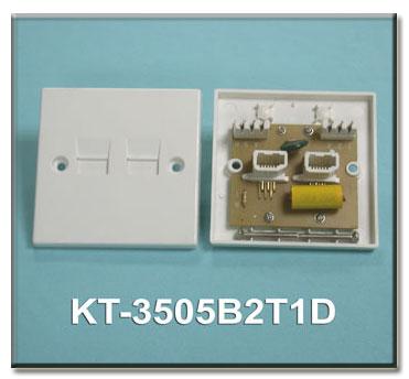 KT-3505B2T1D