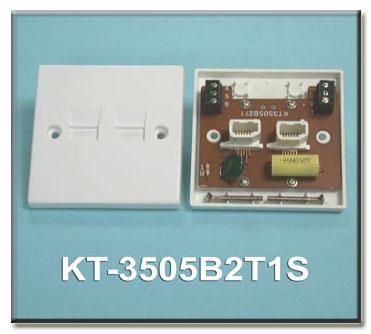 KT-3505B2T1S