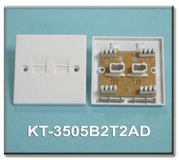 KT-3505B2T2AD