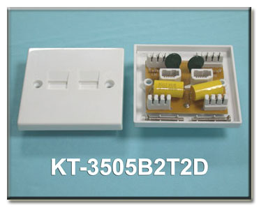 KT-3505B2T2D