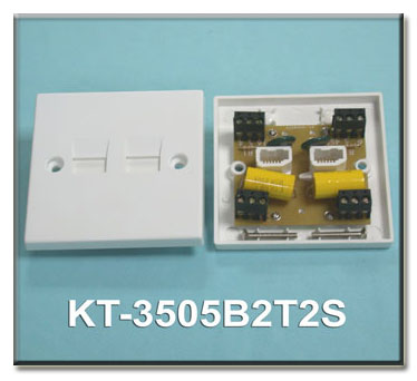 KT-3505B2T2S