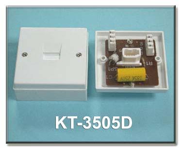 KT-3505D