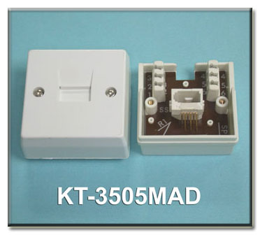 KT-3505MAD