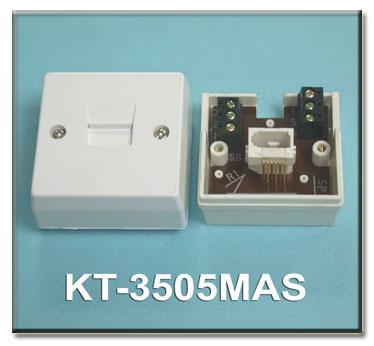 KT-3505MAS