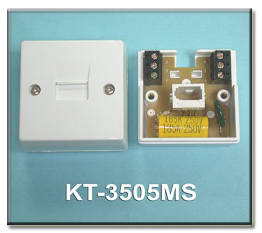 KT-3505MS
